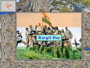 Places To Visit This Kargil Vijay Diwas
