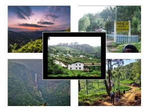 Visit Ketti Valley The Switzerland Of Nilgiris