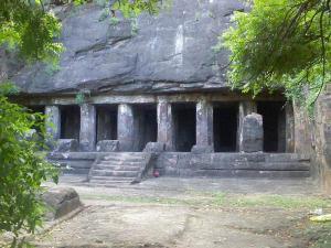 Famous Temples In Vijayawada