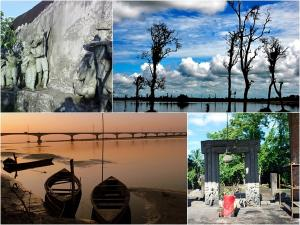 Best Places To Visit In Tezpur