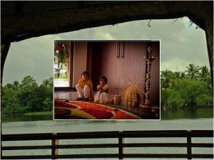 Places To Visit In Kerala During Onam Festival Days
