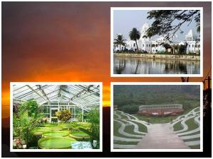 Different Things To Do In Agartala Tripura