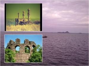 Best Places Visit Karimnagar Things Do And Sightseeinf