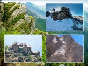 Places To Visit In Mukteshwar Sightseeing And Things To Do