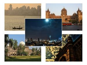 Mumbai Darshan Tour Places Bus Service Attractions And Sight Seeing