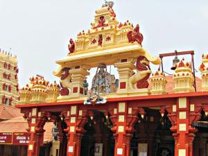 Places To Visit In Udupi Karnataka