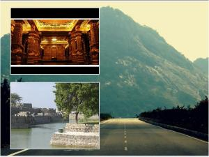 Places To Visit In Vellore Things Do And Sightseeing