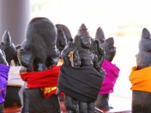 Vasishteswarar Temple Thanjavur History Timing How Reach
