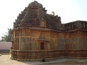 Lakshmeshwara In Karnataka Places To Visit And Things To Do