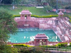 Rajgir In Bihar Places To Visit And Things To Do