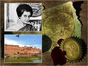 Jaigarh Fort History Timings Entry Fee And How To Reach