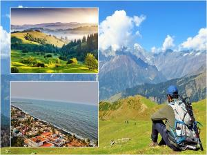 Most Overrated Destinations In India