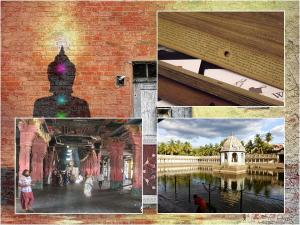 Vaitheeswaran Koil In Tamil Nadu History Timings And How To Reach