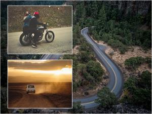 Best Road Trips In India That You Need Take In This Year