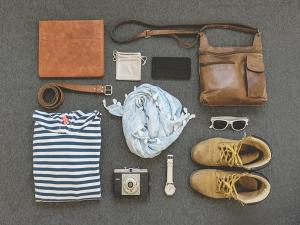 Essential Things To Pack In Your Travel Bag