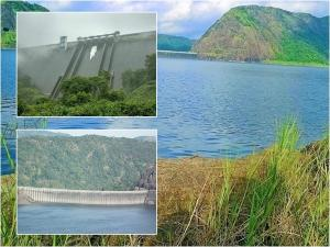 Idukki Dam Kerala Tourism Boating