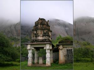 Narasimha Temple Savandurga Trekking Timing Hot Go