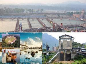 Top 10 Interesting Places In India That Even Indians Don T Know