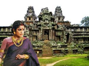 Beri Devi Mandir History Timing How Reach