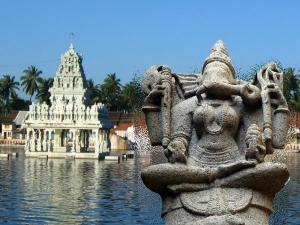 Thanumalayan Temple History Timing And How To Reach