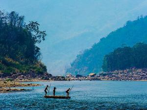 Beautiful Places In India You Must Visit Before You Die