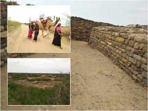 Dholavira History Speciality And How To Reach