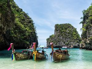 Andaman Island Attraction And Things To Do