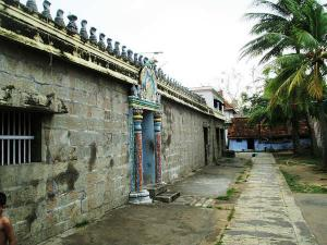 Nagercoil Tourism Attractions And Things To Do