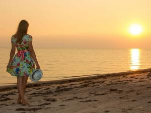Things Remember Beach Trip