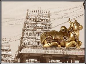 Masilamaniswara Temple Thirumullaivoyal Chennai History Timing And How To Reach