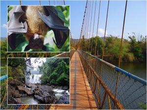Nersa In Belgaum Tourism Things To Do And Places To Visit
