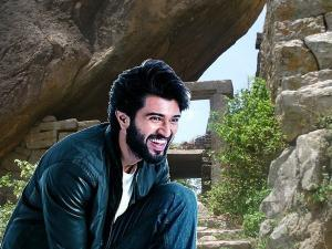 Deverakonda Fort Nalgonda History Attractions And How To Reach
