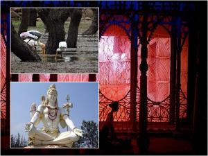 Shivpuri Madhya Pradesh Travel Guide Places Visit Things Do