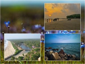 Top Photography Destinations In Kannur