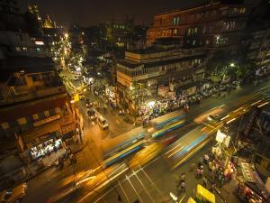Interesting Facts About Kolkata