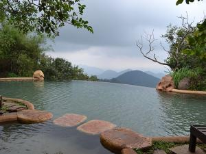 Top 5 Places To Visit In Goa