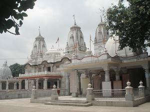 Best Places To Visit In Gorakhpur
