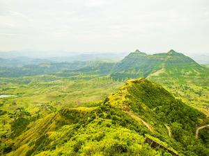 Purandar Fort In Maharashtra History Trekking And How To Reach
