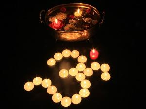 Places To Celebrate Diwali Festival In Karnataka