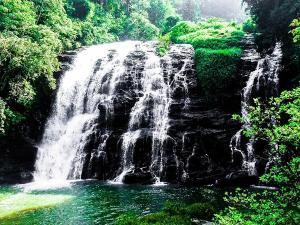 Abbey Falls Karnataka Best Time Visit Things Do How Rea