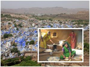 Interesting Facts About Jodhpur That You Must Know