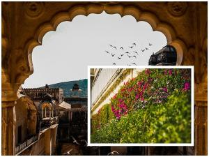 Top Offbeat Destinations In Rajasthan
