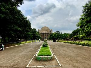 Top Places To Visit In Bijapur