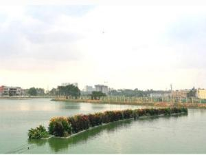 Hebbagodi Lake In Bangalore Specialities And How To Reach
