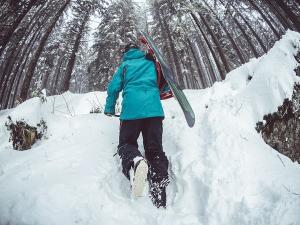 Coldest Places In India For This Summer