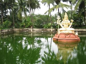 Kundapura In Karnataka Places To Visit Things To Do And How To Reach
