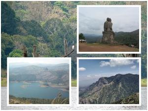 Nedumkandam In Idukki Attractions Places To Visit And How To Reach