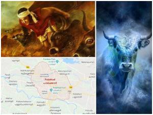 Shooting Locations Of Odiyan And The Myth Of Odiyan In Kerala