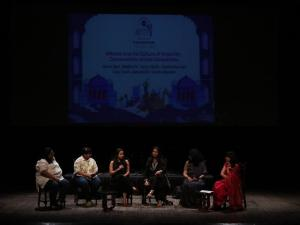 Jaipur Literature Festival 2019 Tickets Venues And Registration