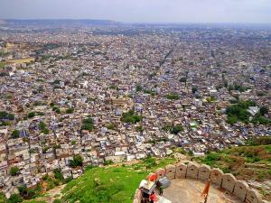 Must Things To Do In Jaipur